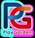 Play Garden
